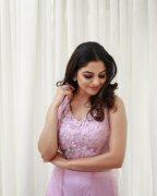 Nikhila Vimal Tamil Actress Recent Pictures 2482