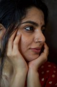 Recent Gallery Actress Nikhila Vimal 5337