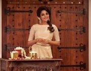 Recent Pic South Actress Nikhila Vimal 1818