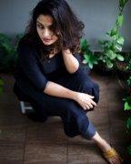 Sep 2020 Images Indian Actress Nikhila Vimal 5254