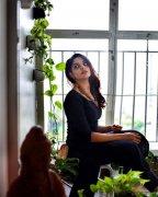 South Actress Nikhila Vimal Sep 2020 Pic 4620