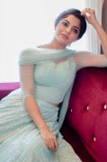 Tamil Actress Nikhila Vimal Latest Albums 2793