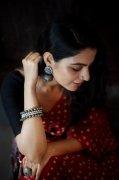 Tamil Movie Actress Nikhila Vimal Jun 2020 Galleries 7279