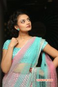 2014 Album Film Actress Nikitha Narayan 1084