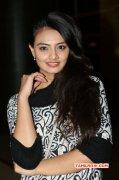 2014 Images Nikitha Narayan Cinema Actress 2035