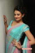 2014 Pics Nikitha Narayan Movie Actress 2217