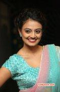 2014 Pictures Nikitha Narayan Indian Actress 4116
