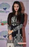 2014 Stills Tamil Actress Nikitha Narayan 8285