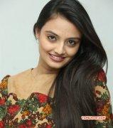 Actress Nikitha Narayan 2014 Albums 2091
