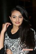 Actress Nikitha Narayan 2014 Pics 197