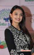 Actress Nikitha Narayan 2014 Wallpapers 168