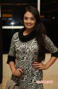 Actress Nikitha Narayan Dec 2014 Wallpapers 6212