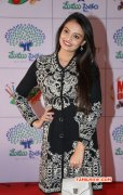 Cinema Actress Nikitha Narayan 2014 Galleries 4929