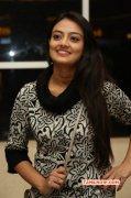 Cinema Actress Nikitha Narayan Picture 2477