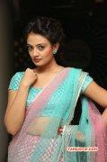 Dec 2014 Albums Cinema Actress Nikitha Narayan 5103