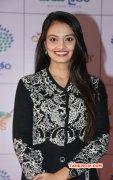 Dec 2014 Gallery Film Actress Nikitha Narayan 2659