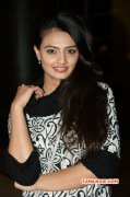 Dec 2014 Picture Tamil Movie Actress Nikitha Narayan 6601