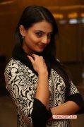 Dec 2014 Wallpaper Nikitha Narayan Film Actress 611