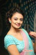 Heroine Nikitha Narayan New Picture 4484