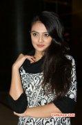 Indian Actress Nikitha Narayan 2014 Galleries 4765