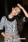 New Pic Actress Nikitha Narayan 4677