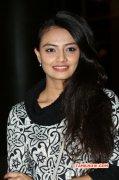 New Pics Nikitha Narayan Indian Actress 4167