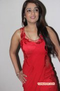 New Wallpapers Cinema Actress Nikitha Narayan 5983