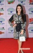 Nikitha Narayan Actress Still 3645