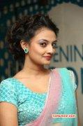 Nikitha Narayan Cinema Actress Recent Pics 9286