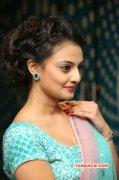 Nikitha Narayan Film Actress Dec 2014 Photos 594