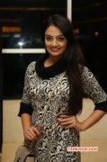 Nikitha Narayan Heroine New Still 7238
