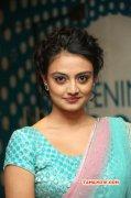 Nikitha Narayan Movie Actress Recent Pic 5764