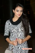 Nikitha Narayan South Actress Latest Pic 1568