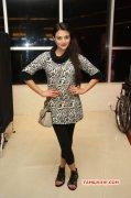 Nikitha Narayan Tamil Movie Actress New Photos 5977