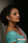 Picture Film Actress Nikitha Narayan 5436