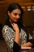 Recent Image Nikitha Narayan Actress 7446