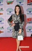 South Actress Nikitha Narayan Image 1346
