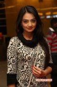 Still Nikitha Narayan 3794