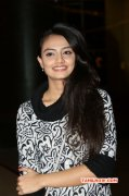 Tamil Actress Nikitha Narayan Dec 2014 Image 8491