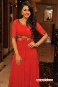 2015 Photos Tamil Heroine Nikki Galrani 7476