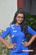 2016 Pics Movie Actress Nikki Galrani 3625