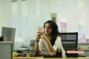 2017 Pics Tamil Movie Actress Nikki Galrani 2846