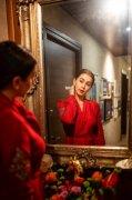 2020 Photos Nikki Galrani Indian Actress 1466