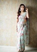 2020 Picture Tamil Heroine Nikki Galrani 4260