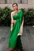 2020 Wallpapers Tamil Movie Actress Nikki Galrani 2212