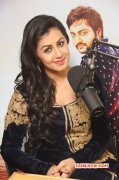 Albums Nikki Galrani Cinema Actress 6134