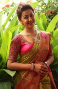 Apr 2020 Picture Cinema Actress Nikki Galrani 173