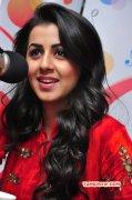Feb 2016 Pictures Nikki Galrani Tamil Heroine 1257