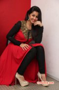 Jan 2015 Gallery Nikki Galrani 5747