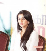 Jun 2015 Picture Nikki Galrani Cinema Actress 6951